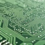 An Introduction To FPGA Technology