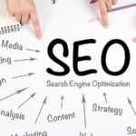 Key partners to hire to improve your SEO