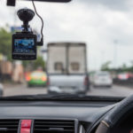 Tried and Tested Dash Cams for Your Peace of Mind