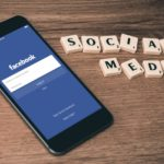 How to Stay Safe on Facebook and Other Social Networks