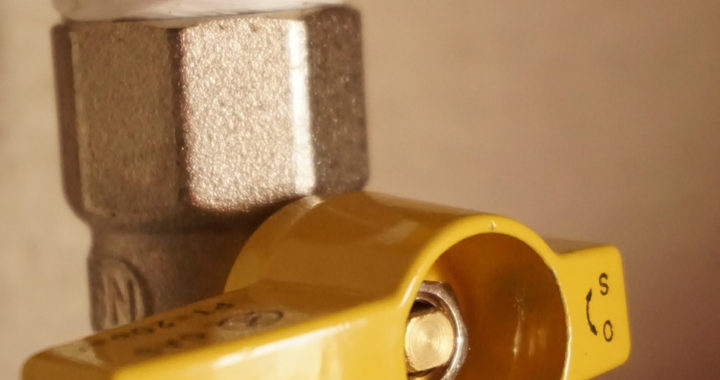 4 Reasons to Upgrade Faulty Couplers Without Hesitation