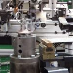 Benefits of Precision Machining Process for Medical Supplies
