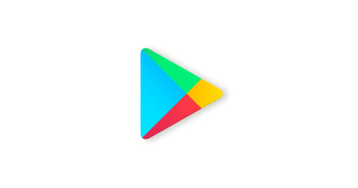 Google Play's New Apps: Zynn, Magnet World, and Other Leading Offerings