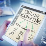 Useful Tips for Selecting a Digital Marketing Agency