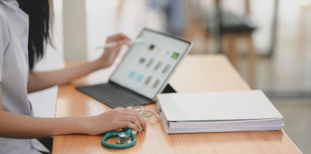 3 Care Innovations Powered By Telehealth
