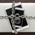 4 Reasons You Need More Than Just Antivirus Software