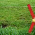 Farming Technology That Keeps Livestock Safe & Prevents Agricultural Crime