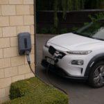 How EV Adoption Can Contribute to Improve Air Quality?