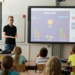 Why Many UK Teachers are Working Abroad