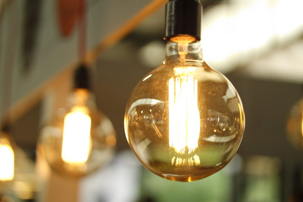 5 Energy Efficiency Tips for Small Businesses