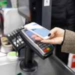 What You Need with Contactless Payment Methods