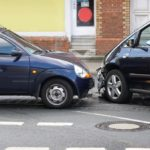 How Long Does Collision Repair Take?