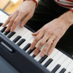 5 Tips for Being an Effective Private Piano Teacher