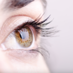 Rain Eye Drops Shares: Are You Using Your Eye Drops Correctly?
